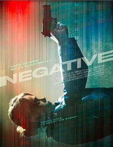 فيلم,Negative,2017,مترجم