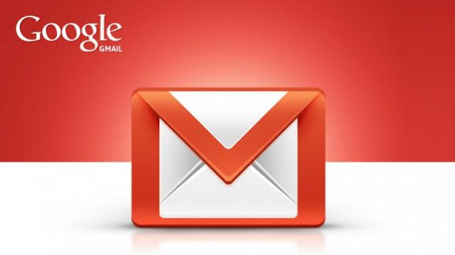تميز عن باقي الأشخاص ببعض الميزات التي ستفيدك في إدارة بريدك الإلكتروني على جمايل !!
