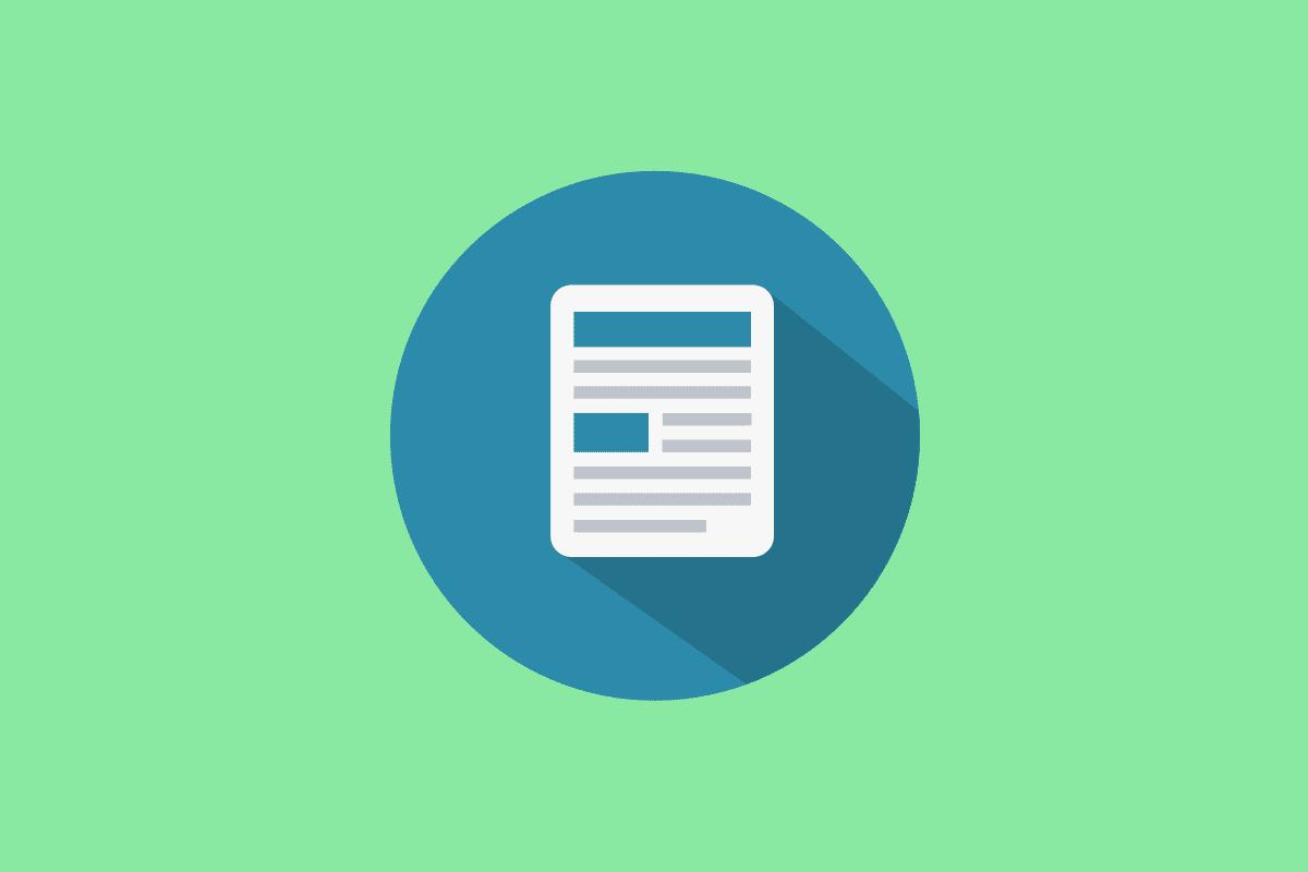 Cách hiển thị bài đăng theo Label trên trang chủ cho Blogspot/Blogger