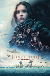 https://en.wikipedia.org/wiki/Rogue_One
