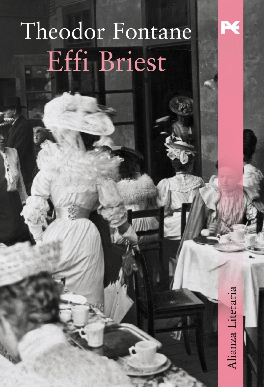 Effi Brest
