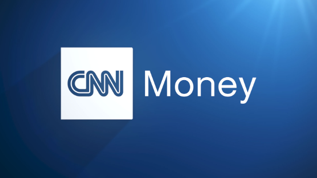 CNN Money Explains How To Play Powerball Online