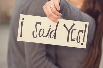 So You're Engaged! But Where Do You Start?