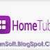 HomeTube 1.0.0 APK For Android