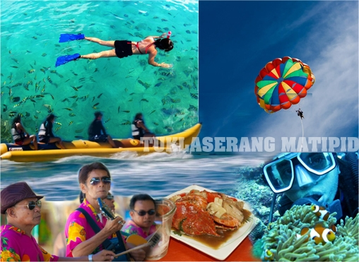Araw, ng, Dabaw, Blog, Competition, Contest, Promos, Winnings, Davao, Life, is, here, Tourism, City, samal, island, para, sailing, jetski, banana, boat, ride, snorkeling