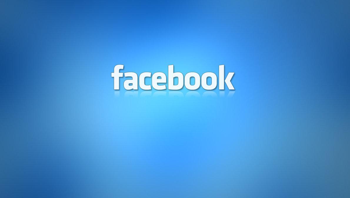Facebook Wallpapers - ENTERTAINMENT