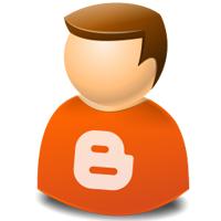 Blogger'da Yazar Ekleme Nasıl Yapılır?