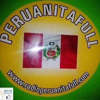 Radio PeruanitaFull