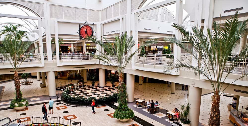 Shopping Fashion Square Em Orlando Dicas Da Fl 243 Rida