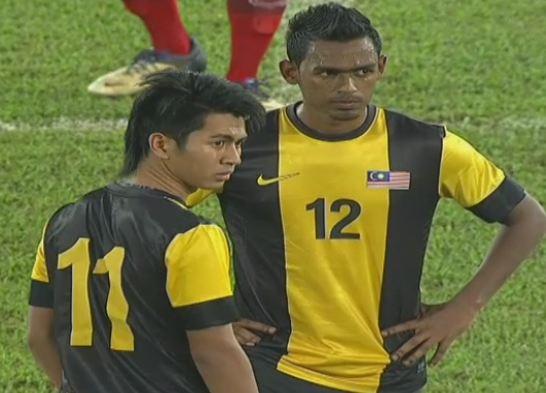 Aff 2012 thailand vs filipina dating 7