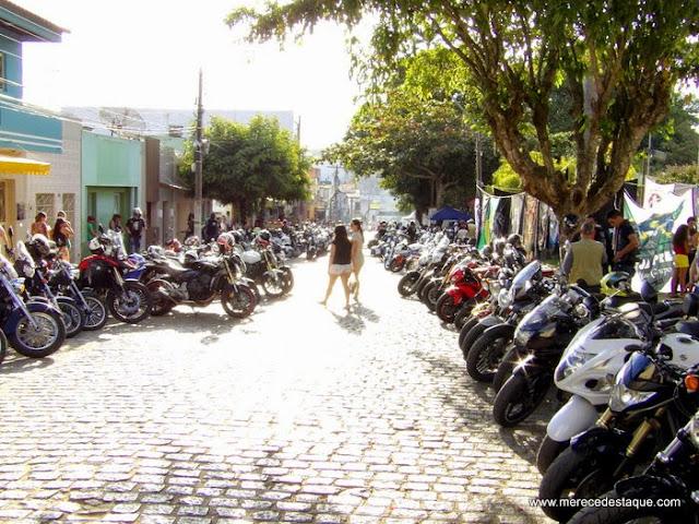 Resultado de imagem para moto fest taquaritinga do norte