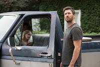 Gifted (2016) Chris Evans and McKenna Grace Image 5 (11)
