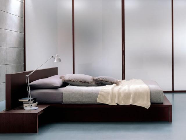 Italian modern bedroom inspiration Italian modern bedroom inspiration Italian 2Bmodern 2Bbedroom 2Binspiration 2B5