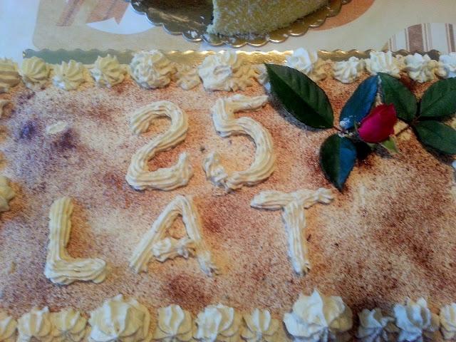 Czy warto świętować rocznice ślubu?