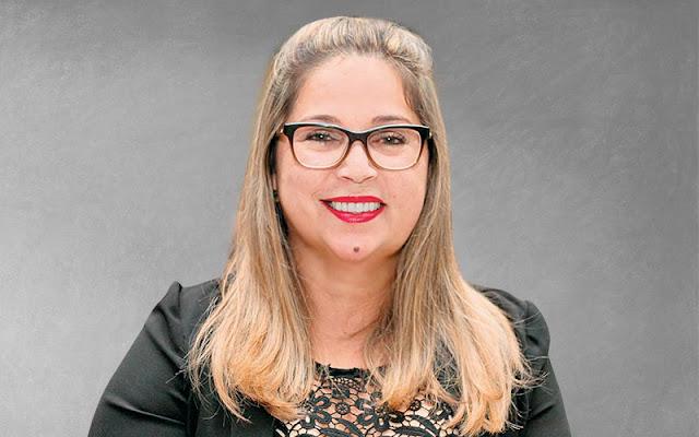 Livro Limites da psicóloga Marisa Lobo