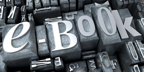 Pengertian, Fungsi, dan Tujuan Buku Digital