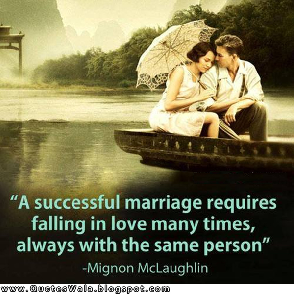 Proposal Quotes: Quotes About Proposal Marriage