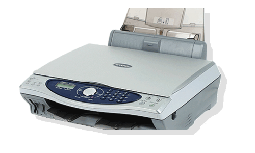 Download Brother MFC-4420C printer driver, Download Brother MFC-4420C printer driver for windows XP, Download Brother MFC-4420C printer driver for windows Vista, Download Brother MFC-4420C printer driver for windows 7, Download Brother MFC-4420C printer driver for windows 8, Download Brother MFC-4420C printer driver for Mac OS X