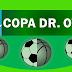 Copa Dr. Otho: Com 3 invictos até agora, quartas de final serão neste sábado
