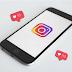 Instagram passou a ocultar o número de curtidas nas publicações