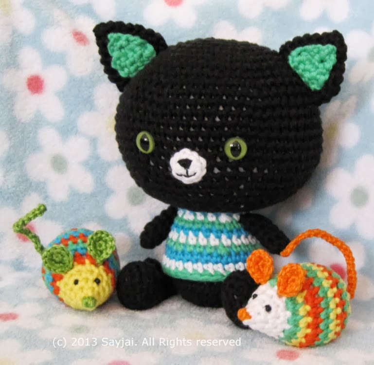 Amigurumi Basic Body Crochet Pattern | Amigurumi pattern, Crochet ... | 750x769