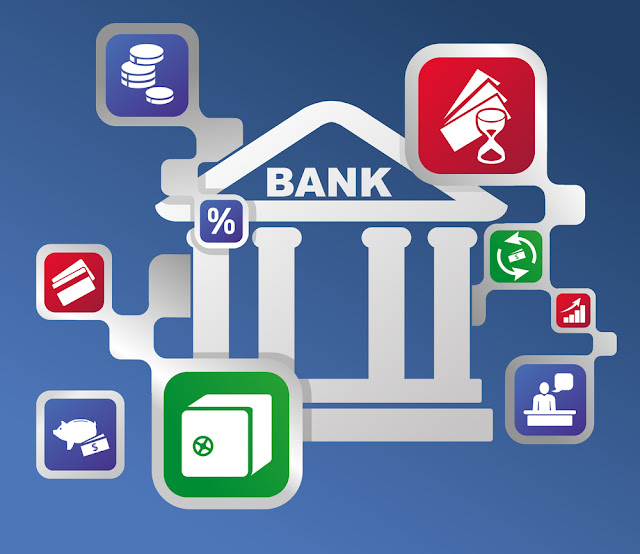 Daftar kode bank lengkap di Indonesia