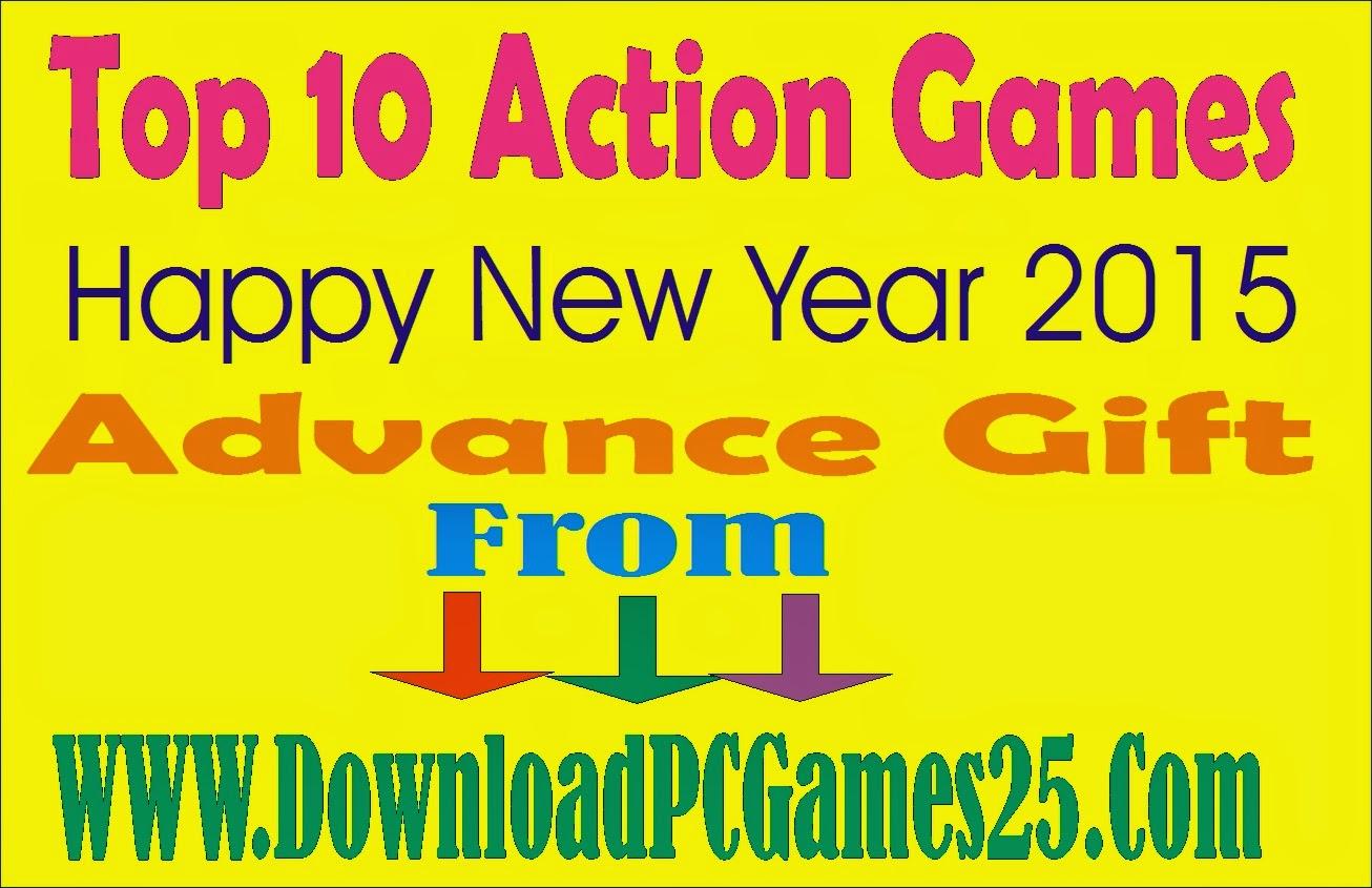 top free games download