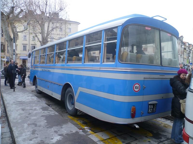 SHIN YO per camion Specchietto laterale universale furgone autobus 18 x 18 cm