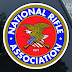 Thieves target vehicles with NRA stickers