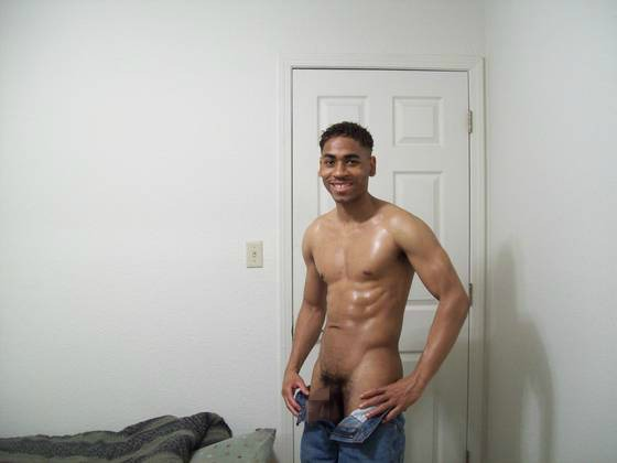 You Tube Nude Men 26