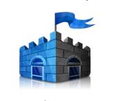 تحميل برنامج Microsoft Security Essentials 4.10 مجانا النسخة الاصلية