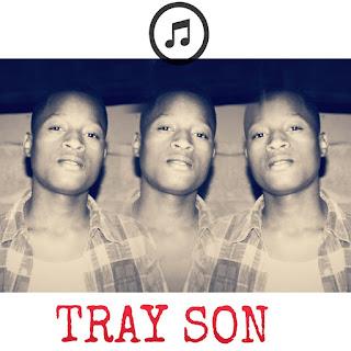 Tray Son - Eu Sou o King (2018) [DOWNLOAD]