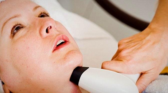 24 Cara Menghilangkan Lemak di Pipi dan Leher dengan Mudah