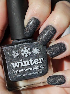 http://lacquediction.blogspot.de/2016/02/picture-polish-winter.html
