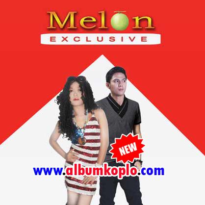 Album Melon Exclusive
