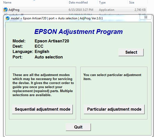 epson-artisan-720-adjustment-program