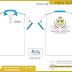 Mẫu thiết kế áo đồng phục công ty thiết bị Vũng Tàu (Vung Tau Equiment company)