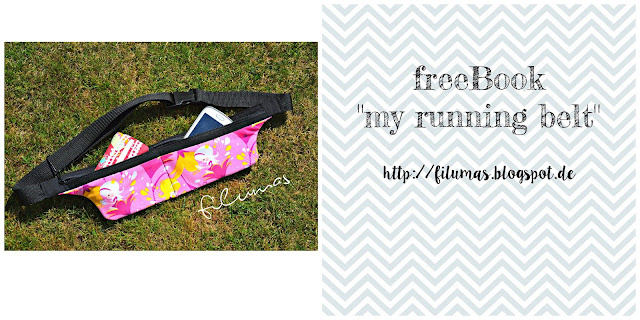 http://filumas.blogspot.de/2016/10/freebook-my-running-belt-jetzt-wirds.html
