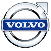 Logo Pelanggan Rajarakminimarket : Volvo