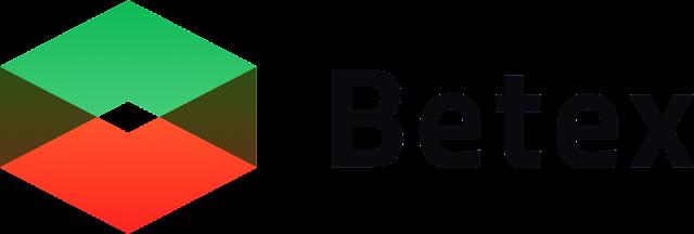 BETEX AIRDROP
