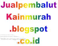 http://jualpembalutkainmurah.blogspot.co.id/