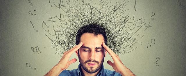Magnesium olie tegen hoofdpijn