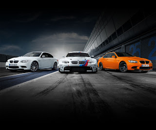 Bmw Wallpaper M3