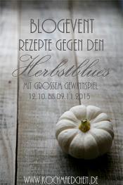 http://www.kochmaedchen.de/blog-event-mit-grossem-gewinnspiel-rezepte-gegen-den-herbstblues/