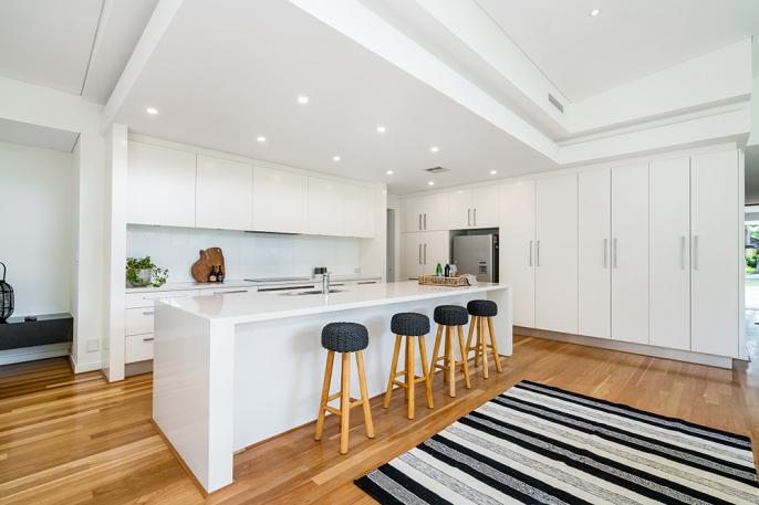 kitchen-benchtops