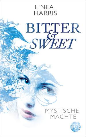 Bitter&Sweet Mystische Nächte
