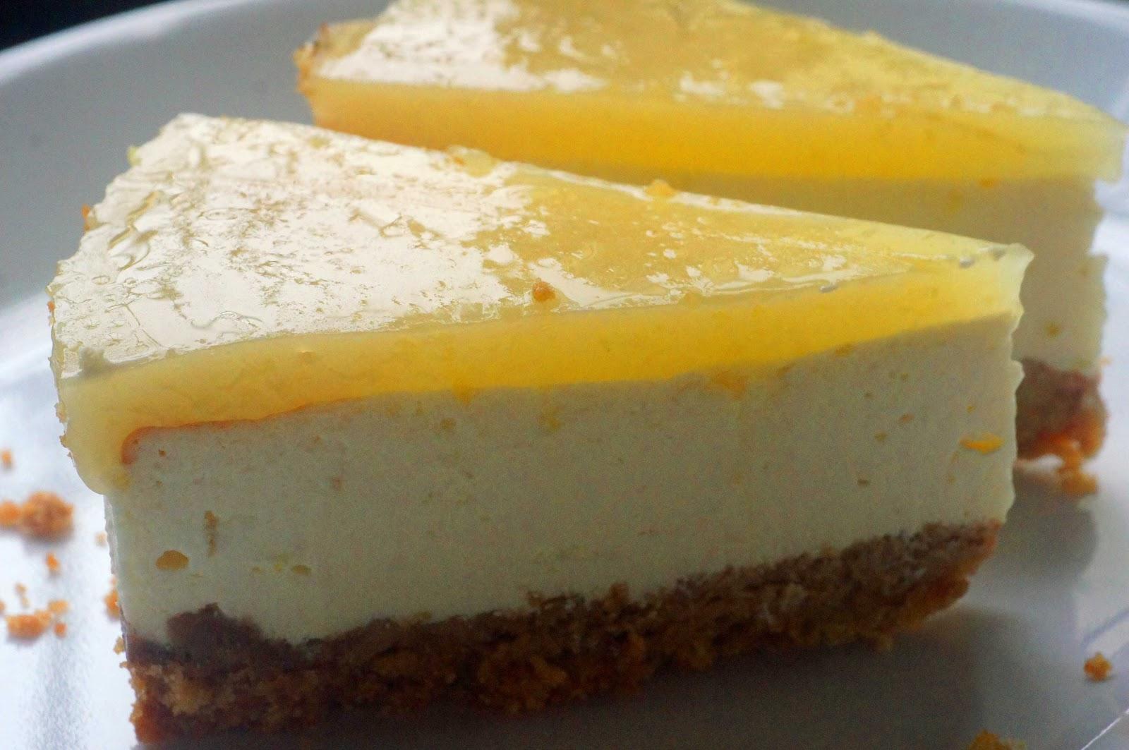 Lemon Bars America S Test Kitchen