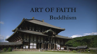 Art of Faith ep.2 Buddhism