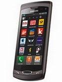 Samsung Wave II S8530 Specs