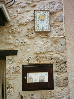 Casa Catalanet, creo